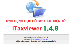 itaxviewer 1.4.8